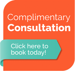 Chiropractor Near Me Clarksville TN Complimentary Consultation