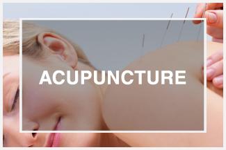 Acupuncture Clarksville TN