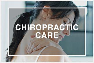 Chiropractic Care Clarksville TN