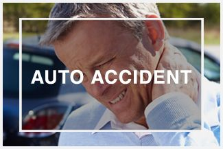 Chiropractic Clarksville TN Auto Accident