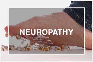Chiropractic Clarksville TN Neuropathy