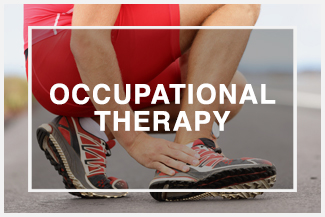 Chiropractic Clarksville TN Occupational Therapy