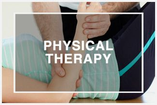 Chiropractic Clarksville TN Physical Therapy