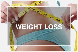 Chiropractic Clarksville TN Weight Loss